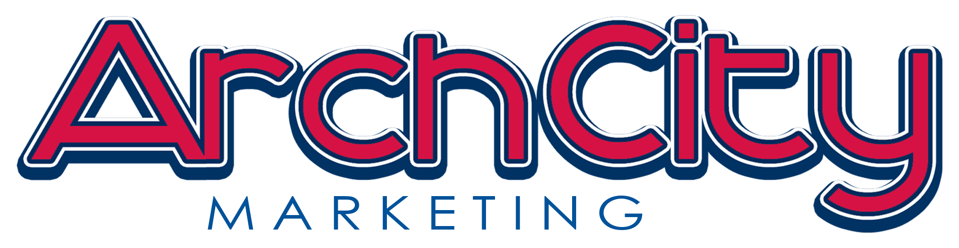 ArchCityMarketing.com